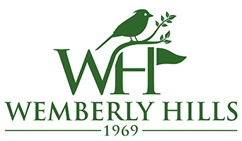 Wemberly Hills Golf Course